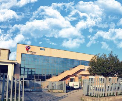 BP Chimica Verona, azienda commerciale che opera nel settore dell'< autoriparazione, della carrozzeria auto edindustriale, dell'industria metalmeccanica, della nautica e della carpenteria leggera e pesante