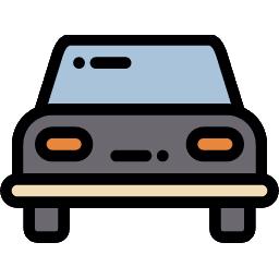 bp chimica autocarrozzeria e carrozzeria industriale
