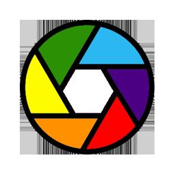 BP chimica colori a campione