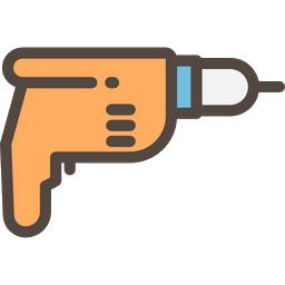 bpchimica riparazioni di utensili ed attrezzature